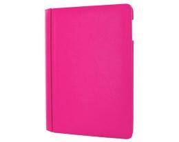 Чехол Piel Frama Magnetic pink - iPad 3 / iPad 4