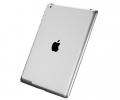 Декоративная пленка SGP Skin Guard White - iPad 3 ...