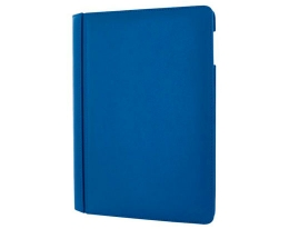Чехол Piel Frama Magnetic blue - iPad 3 / iPad 4