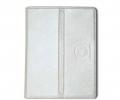 Чехол Dublon Leatherworks Multi Functional Case Wh...