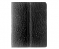 Чехол Dublon MiltiFunctional black nandu - iPad 3 ...