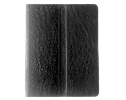 Чехол Dublon MiltiFunctional black nandu - iPad 3 / iPad 4
