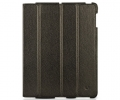 Чехол Beyza Executive II black - iPad 3 / iPad 4