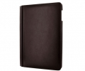 Чехол Piel Frama Magnetic Dark brown - iPad 3 / iP...