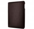 Чехол Piel Frama Magnetic Dark brown - iPad 3 / iP...