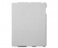 Чехол Beyza Executive II white - iPad 3 / iPad 4
