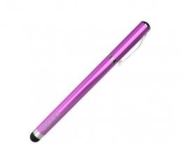 Стилус Ozaki iStroke L pink - iPad 3 / iPad 4