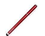 Стилус Ozaki iStroke L red - iPad 3 / iPad 4