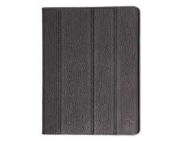 Чехол Dublon Smart Guard black - iPad 3 / iPad 4