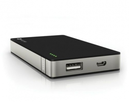Аккумулятор Mophie PowerStation2 4000mAh