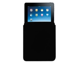 Чехол Ozaki iCoat Velvet Green Stitching для iPad 2/ iPad 3 (IC839GR)