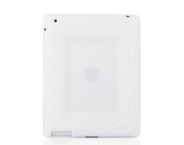 Чехол Moshi Origo Polar белый для iPad 2