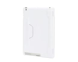 Чехол Griffin Intelli белый для iPad 2 / iPad 3