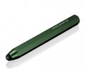 Стилус Just Mobile AluPen зеленый для iPad / iPhon...