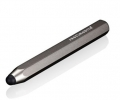 Стилус Just Mobile AluPen титановый для iPad / iPh...