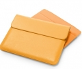 Чехол SGP illuzion Sleeve orange - iPad 3 / iPad 4