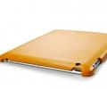 Кейс SGP Griff orange - iPad 3 / iPad 4