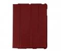 Чехол Dublon Smart Perfect brown - iPad 3 / iPad 4