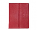 Чехол Dublon MultiFunctional red - iPad 3 / iPad 4