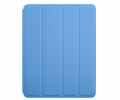 Чехол Apple Smart Case Polyurethane Blue - iPad 3 ...