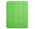 Чехол Apple Smart Case Polyurethane Green - iPad 3...