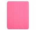 Чехол Apple Smart Case Polyurethane Pink - iPad 3 ...