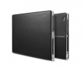 Чехол SGP Folio black - iPad 3 / iPad 4
