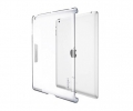 Чехол SGP Ultra Thin Case Crystal Clear - iPad 2 /...