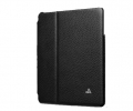 Чехол Vaja Black/Black Microfiber Libretto - iPad ...