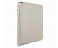 Кейс Piel Frama iMagnum cream - iPad 3 / iPad 4