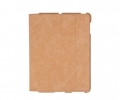 Чехол Dublon Smart Perfect sandy - iPad 3 / iPad 4