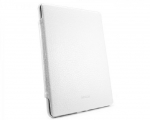 Чехол SGP Argos white - iPad 3 / iPad 4