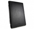 Чехол SGP Argos Black - iPad 3 / iPad 4