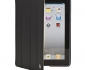 Чехол Jisoncase Executive Smart Cover Black - iPad...
