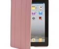 Чехол Jisoncase Executive Smart Cover Pink - iPad ...