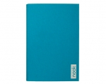 Обложка Barnes and Noble NOOK color Color Field Cover (Turqu...