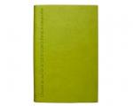 Barnes & Noble NOOK color Wren Q...