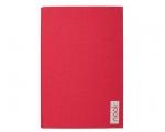 Обложка Barnes and Noble NOOK color Color Field Cover (Vivid...