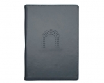 Обложка Barnes and Noble NOOK color Dessin Cover (Cement)