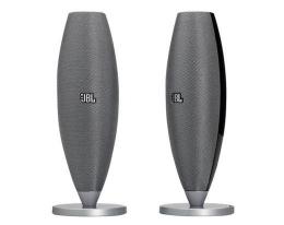 Акустическая система JBL Duet III черная