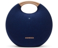 Акустика Harman-Kardon Onyx Studio 5 Blue (HKOS5BL...