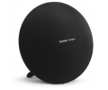 Акустика Harman Kardon Onyx Studio 4 Black (HK0S4B...