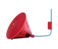 Акустика JBL Spark Red (JBL-SPARKREDEU)