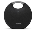 Акустика Harman-Kardon Onyx Studio 5 Black (HKOS5B...