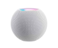 Настольная колонка Apple Homepod mini White (MY5H2...