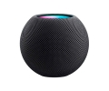 Настольная колонка Apple Homepod mini Space Gray (...