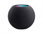 Настольная колонка Apple Homepod mini Space Gray (MY5G2)