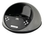 Акустическая система JBL On Time Micro черная