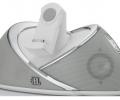 Акустическая система JBL On Beat White - iPhone 4 ...