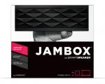 Акустическая система Jawbone Jambox Black Diamond